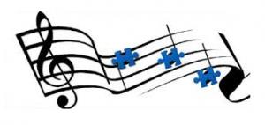 musicotherapie